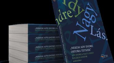 Adhesive Bound Books